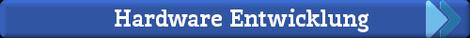 Elektronik Hardwareentwicklung von Baugruppen, Platinen bzw. Leiterplatten, Geräten und Systemen