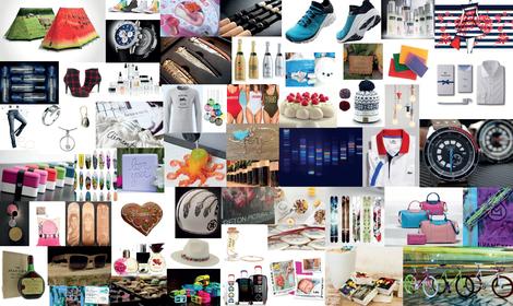 idée cadeau, idées cadeaux à personnaliser, original, unique, personnalisation produits et cadeaux