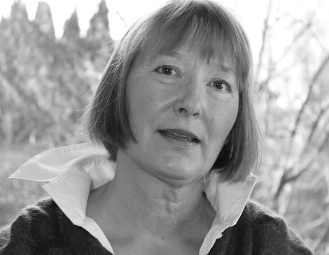 Künstlerin, Bärbel Ertl-Beddig, tOG, take OFF GALLERY, Düsseldorf, NRW