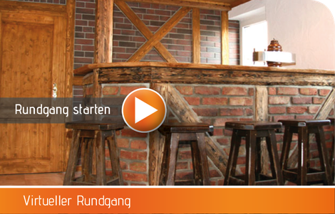 Partyraum, Röhrsdorf, virtueller Rundgang