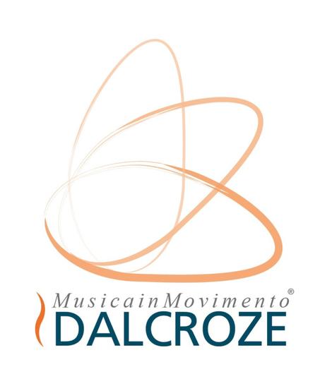 Matera Seminario Conoscere il Metodo DALCROZE