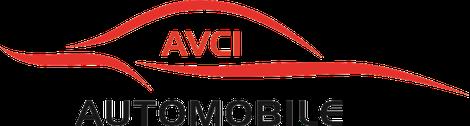 Logo der Werkstatt Automobile Avci in Miesbach