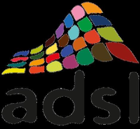ADSL logo