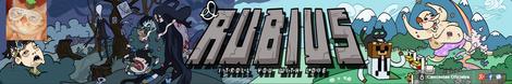 Canal de Gameplays en Español - ElRubiusOMG