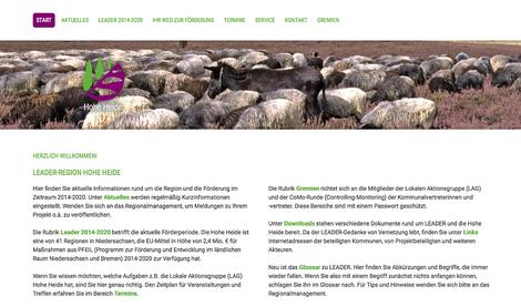 hansaconcept | Webdesign, Lübeck für Ihren Verband oder Verein überall, in Ihrer Region, in Köln, Mannheim, Frankfurt, Berlin oder auch weltweit