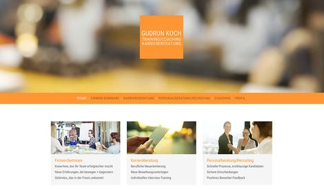 hansaconcept | Webdesign aus Lübeck für Freiberufler in Köln, Hamburg, Frankfurt, Berlin oder auch weltweit