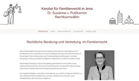 hansaconcept. Webdesign, Lübeck - die professionelle responsive Anwaltshomepage für Rechtsanwälte, Notare, Steuerberater, also für die Kanzlei, die Anwaltskanzlei für professionelles Kanzleimarketing