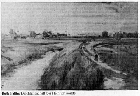 Das Ostpreussenblatt  26.09.1981 Folge 39