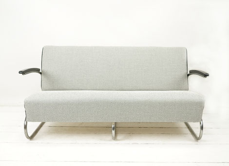 Bauhaus Moebel originale bauhaus möbel kaufen originale bauhaus möbel sessel