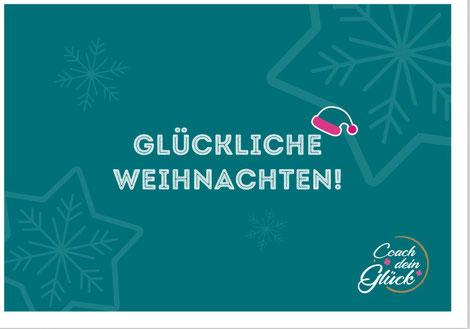 Glückliche Weihnachten - 1520950135s Webseite!