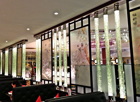 Restaurant ASIA GOURMET
