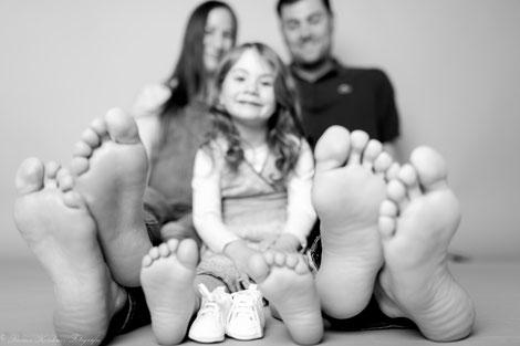 Babyschuhe Rainer Kirchner Fotografie