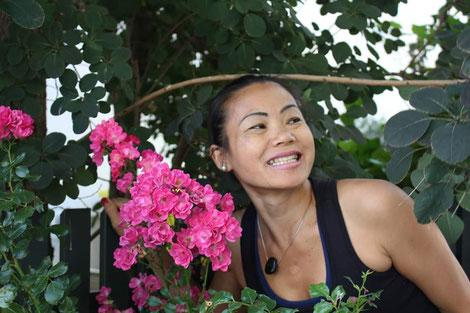 Suchen Sie nach Einklang, Ruhe und einem schmerzfreien Leben? Kommen Sie zur Thaimassage Augsburg Hochzoll zu Sui!