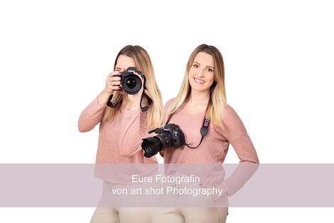 Junggesellenenabschied Fotoparty NRW Düsseldorf Köln beste Fotografin JGA