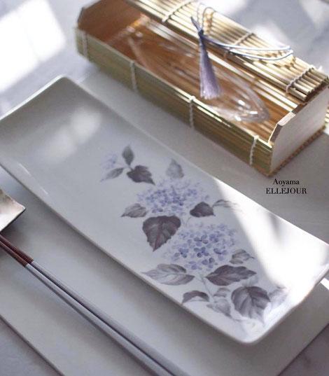 Japaneseinkpainting pottey 水墨画ポーセラーツ講座開催教室