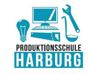 Produktionsschule Harburg Charitymarket.de