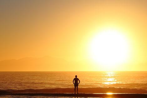 Spirituelles Coaching - Philosophische Praxis Benjamin Dittrich