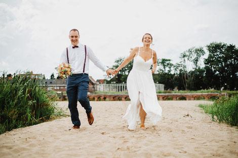 trouw gent elopement dokken noord fotograaf
