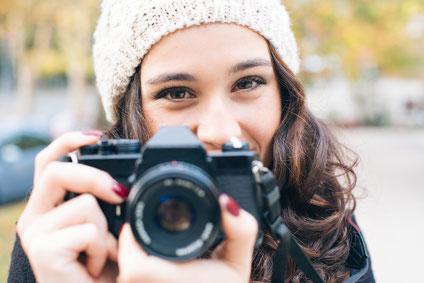 Bild: yeahstockphotos.com