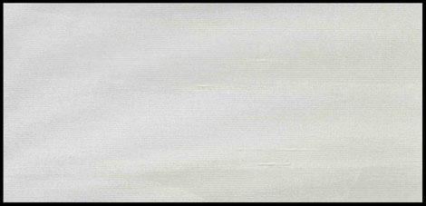 Phillip Jeffries Tailoredwalls Brushstroke Silk