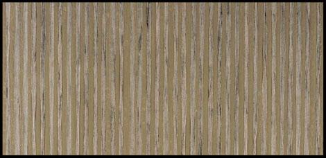 Phillip Jeffries Seamless Paperweave