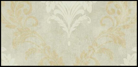 Crown Wallpaper Etten Wallquest Metropolis