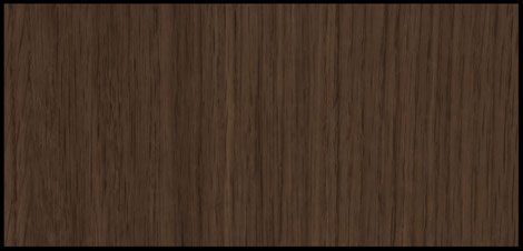 Source One Group Woodstoo wood wallcovering