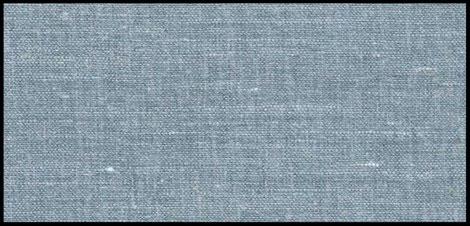 Phillip Jeffries Tailoredwalls Love it Linen