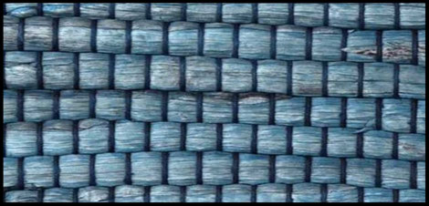 Phillp Jeffries House of Naturals Grasscloth