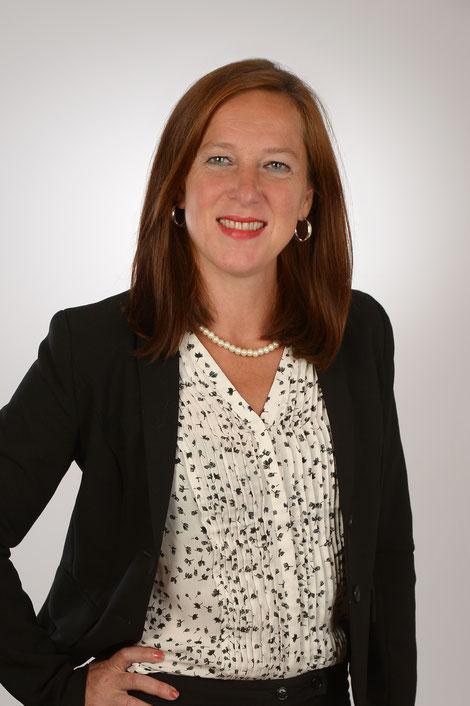 Cecilia Arri, la vostra Coach internazionale e esperta interculturale