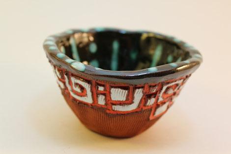 гончарное ремесло, гончары кубани, обучение керамике, мастер класс по гончарному ремеслу, гончарная посуда.