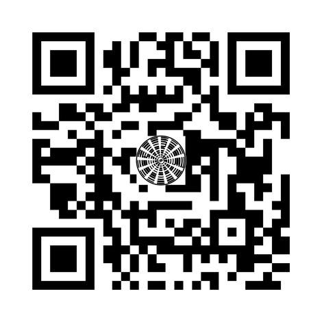 Focus-Target, digitale Reproduktion von Kunstwerken, Dr. Ralph Oehlmann, Oehlmann-Photography