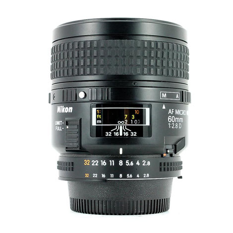 Nikon AF Micro 60mm 1:2.8 D Macro-Objektiv, digitale Reproduktion von Kunstwerken, Dr. Ralph Oehlmann, Oehlmann-Photography
