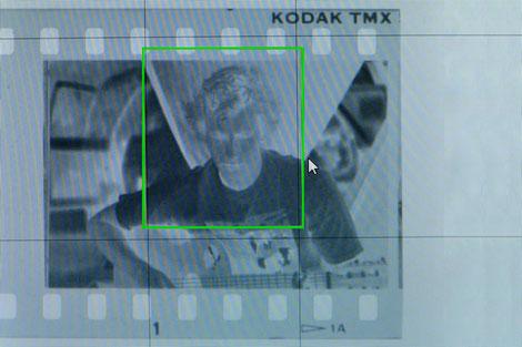 Detail, Tethering Software, ControlMyNikon, Fokussierung, Dr. Ralph Oehlmann, Oehlmann-Photography