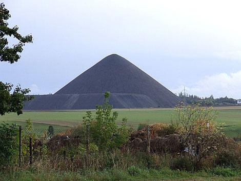 Foto: Wiki
