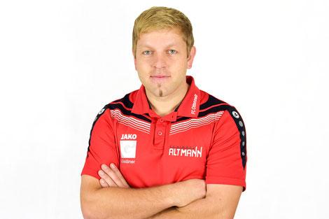 Manuel Schmid - fcottenzell-eisstock.de