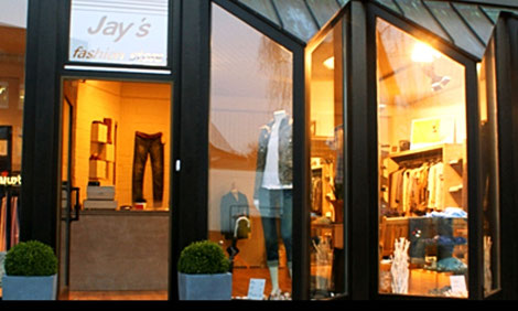 Jay´s Fashion Store, Dortmund, Norderney, Juist, Sylt, Ancrage, Koordinaten, Armspangen, Armband, Armreif, coordinates, hotspot, schmuck,