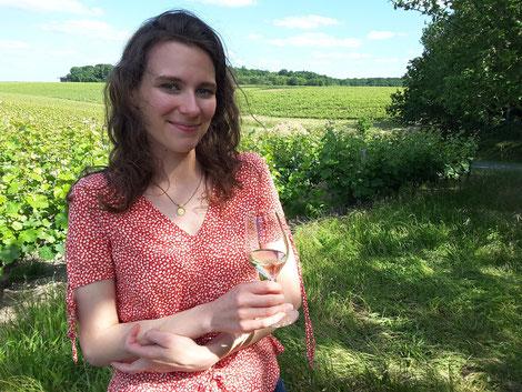 Rendez-Vous-dans-les-Vignes-stagiaire-oenotourisme-Vallee-Loire-Touraine