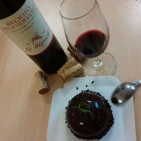 DOC-recioto-Valpolicella-Italie-dessert