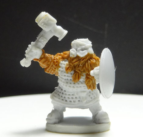 Khadrin's Miniatures Image