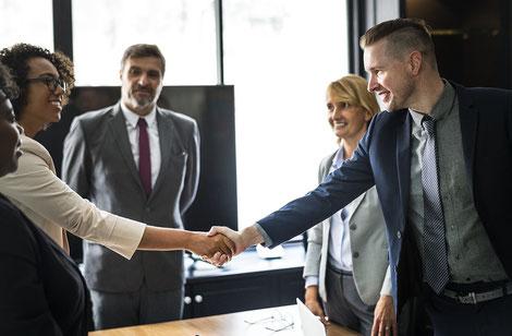 Contrat de professionnalisation alternance