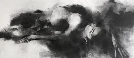 Galerie Gallery Galería ArteCasa Luca Monzani