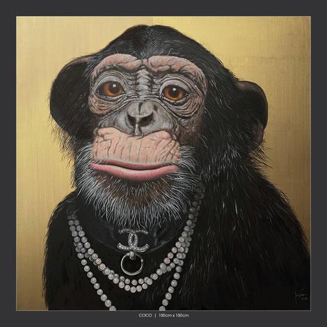 Galerie Gallery Gallería ArteCasa Vivian Borsani