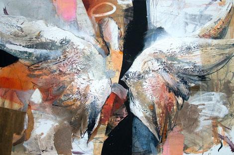 Galerie Gallery Gallería ArteCasa Plamen Temelkov