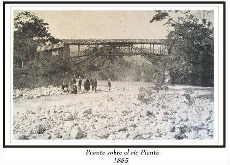 Foto Archivo web