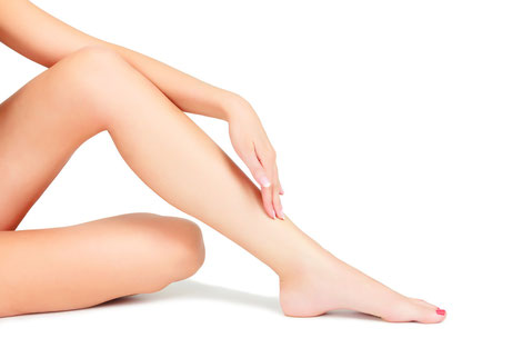 Easily Eliminate Your Varicose Veins with the CoolTouch CTEV™ Endovenous Laser Procedure Do you suffer from varicose veins? Or, perhaps you have achy, itchy legs, or legs that burn or feel heavy or restless?