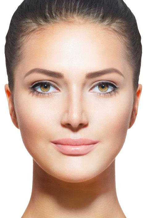 permanent make-up empfehlungen paderborn long time liner