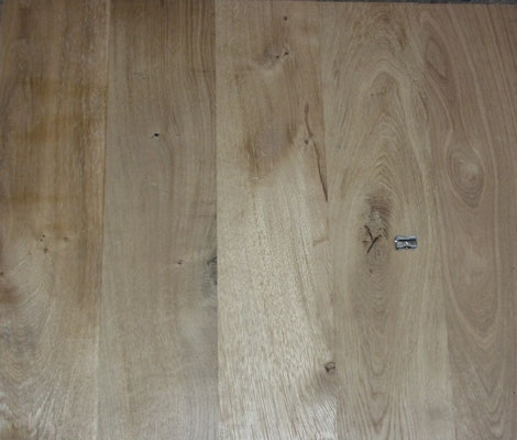 Eiche Parkett markant, 22x90mm, Holz Theis