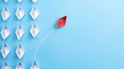 COTUR Führungskräfteentwicklung und Personalentwicklung