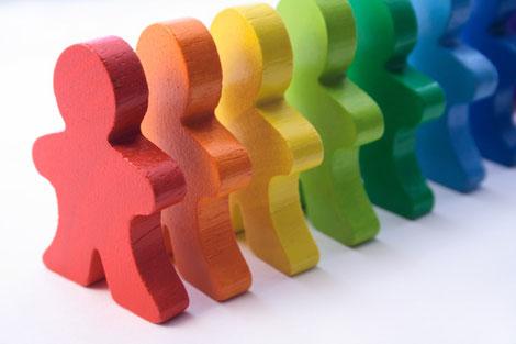 Diversity Management für den Mittelstand by COTUR®